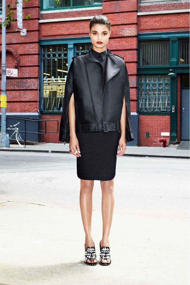 givenchy-resort-pre-spring-201313