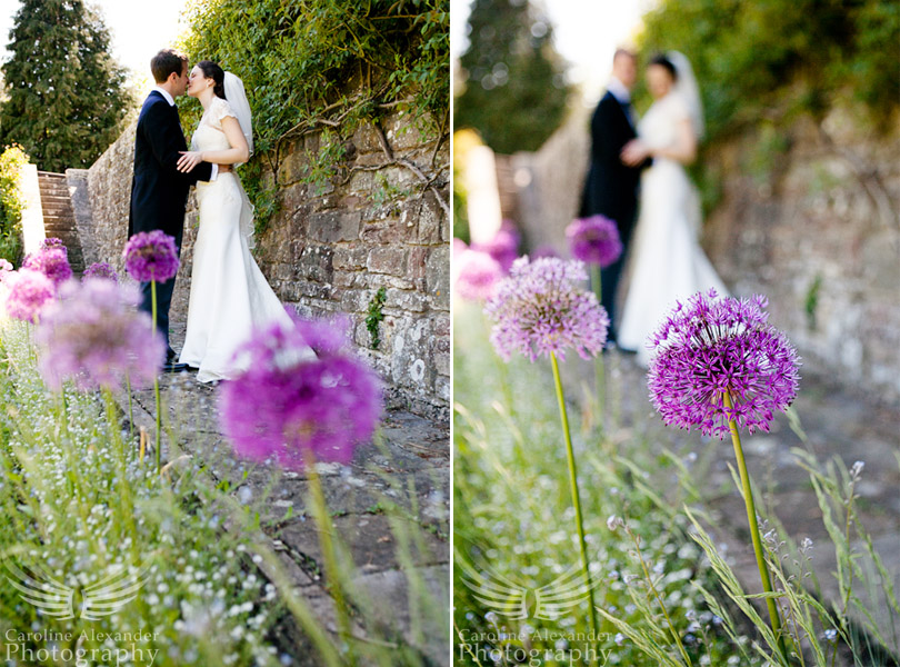 37 Berkeley Castle Wedding Photographer
