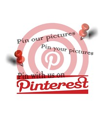 pin with pinterest
