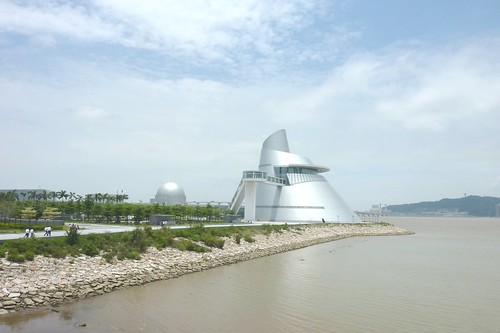 C-Macao-Sud-est (29)