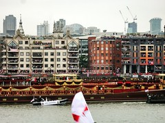 Royal Barge 3