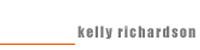 KellyRichardson