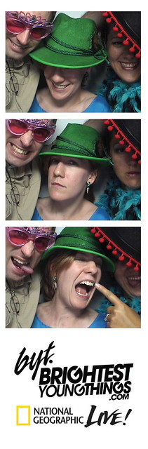 Poshbooth026