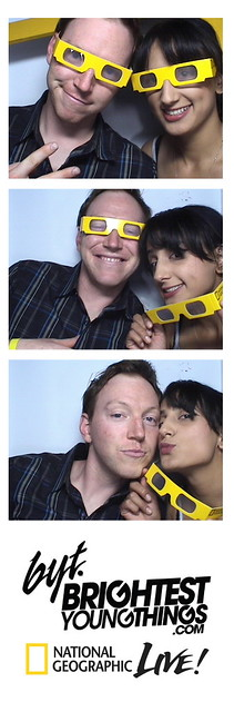 Poshbooth059