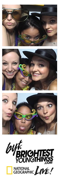 Poshbooth135