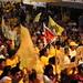 Cierre de campaña Huatabampo por Juan José Lam