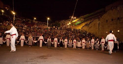 2012-06-24_Eibar-soka-dantza_IZ_6437