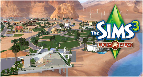 The sims 3 lucky palms casino free download casino new raceway yonkers york
