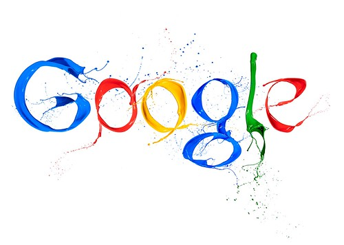 Liquid Google