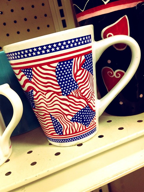 thrifty-4th-of-july