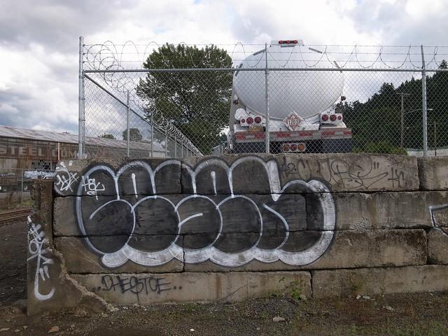 cesen