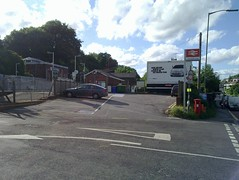 Picture of Whyteleafe South Station