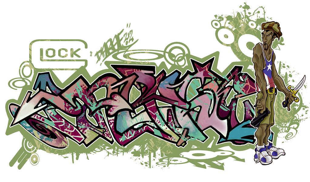 Graf_Ralphie001