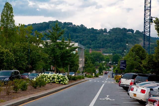 Asheville (NC) United States  city images : Flickriver: Photos from Asheville, North Carolina, United States