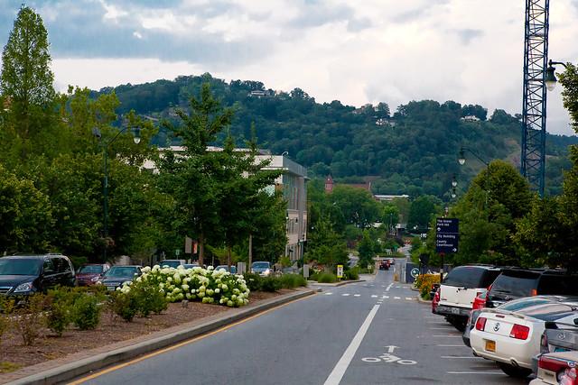 Asheville (NC) United States  city images : Flickriver: Photos from Asheville, North Carolina, United States