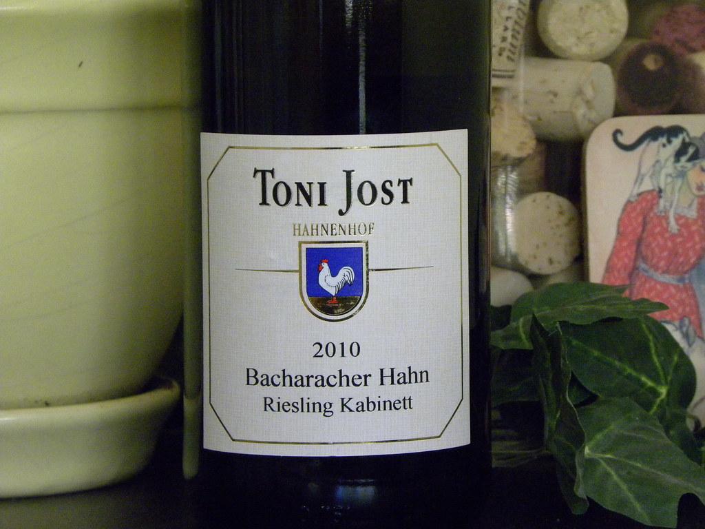 jost2010riesling