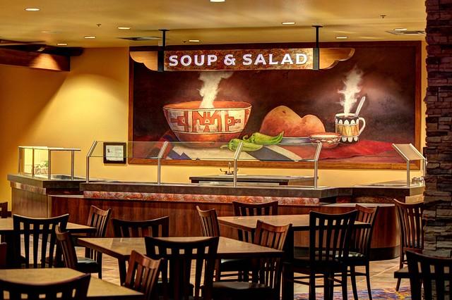 interior casino design buffet design restaurant design. Black Bedroom Furniture Sets. Home Design Ideas