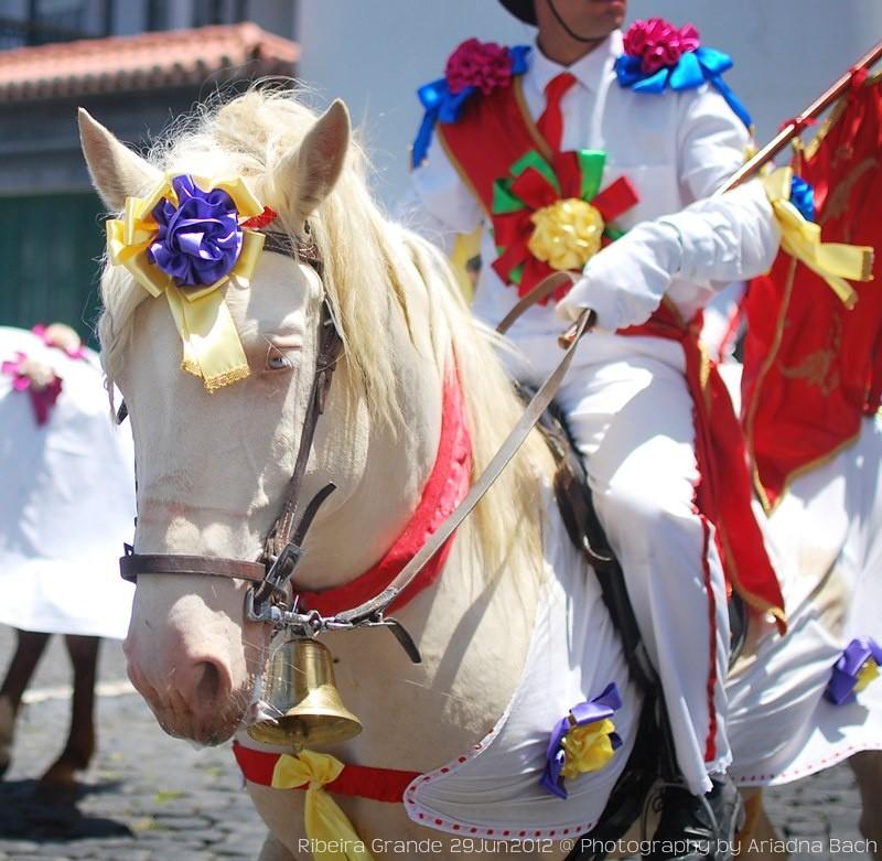 2012-06-29 Cavalhadas RibGrande (223)