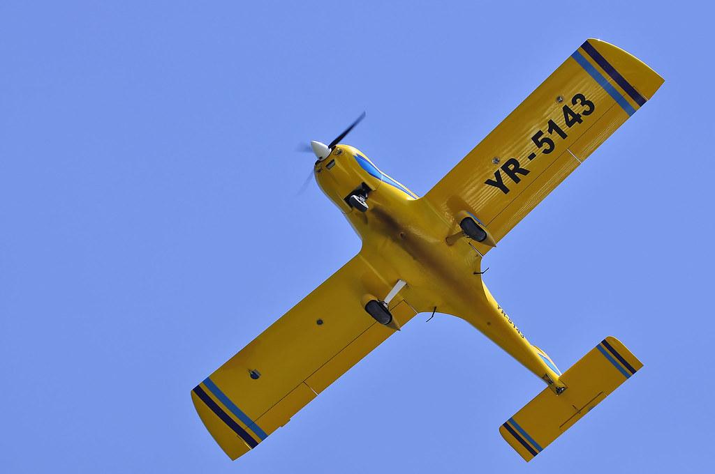 AeroNautic Show Surduc 2012 - Poze 7495251182_60dc95cef0_b