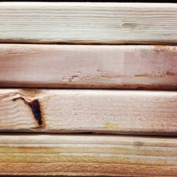 Home Depot Texture #6