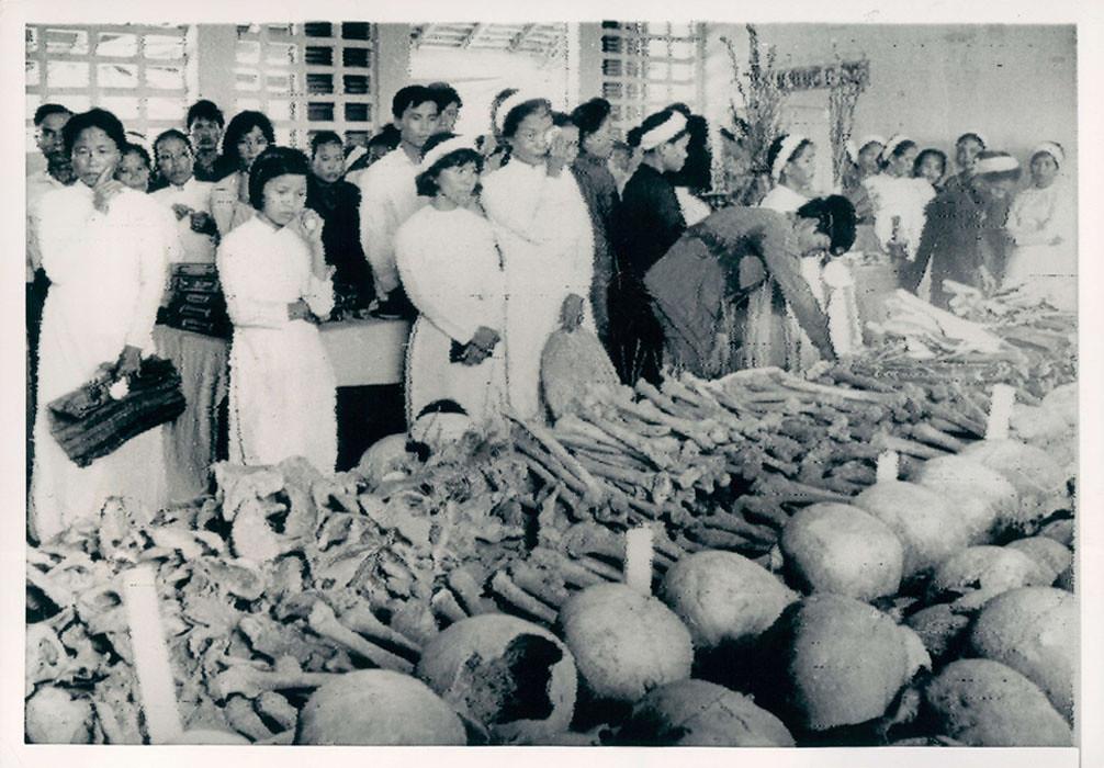 Image result for mậu thân 1968