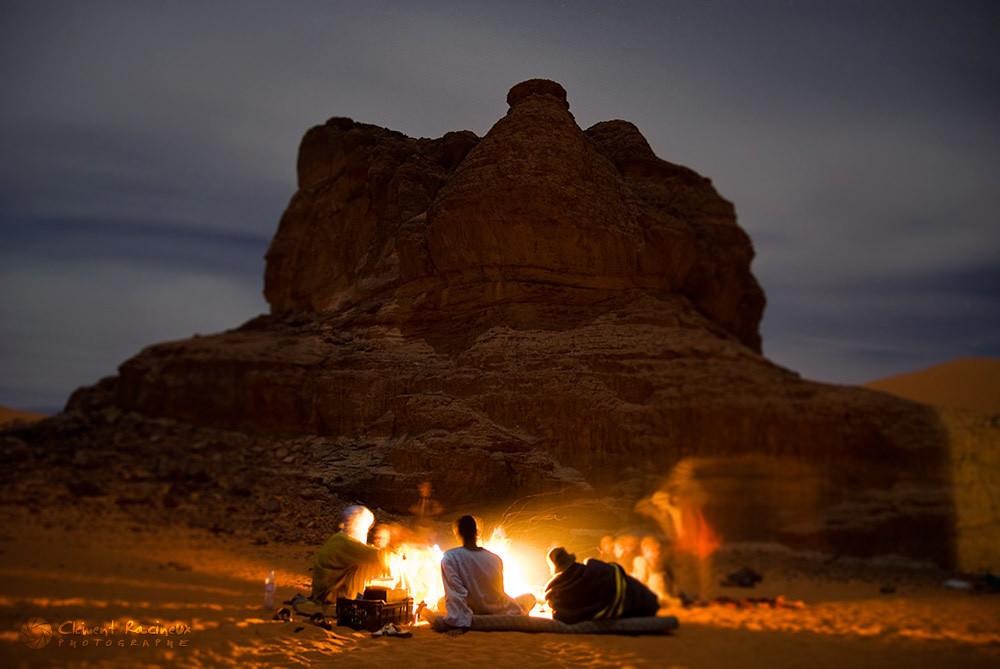 اجمل صحراء في العالم  7508033924_61af0e0904_b