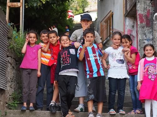 Trabzon-220
