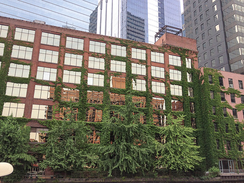 Chicago2012-148