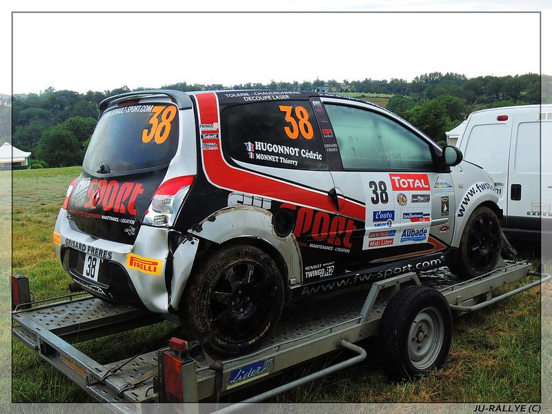 Rallye du Rouergue 2012 - [Ju-rallye] 7531019484_20900aa82e_c