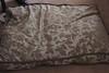 189/366 Costco's $20 Dog Bed