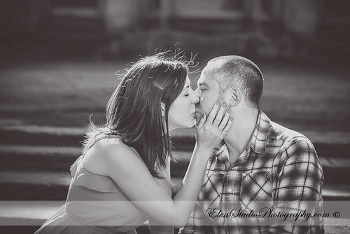 Jubilee-Pre-wedding-photos-C&M-Elen-Studio-Photography-blog-18