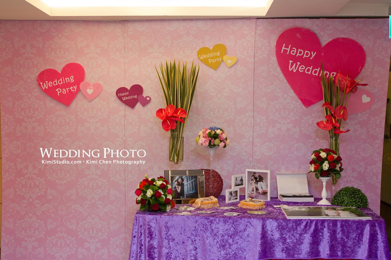 2012.06.02 Wedding-129