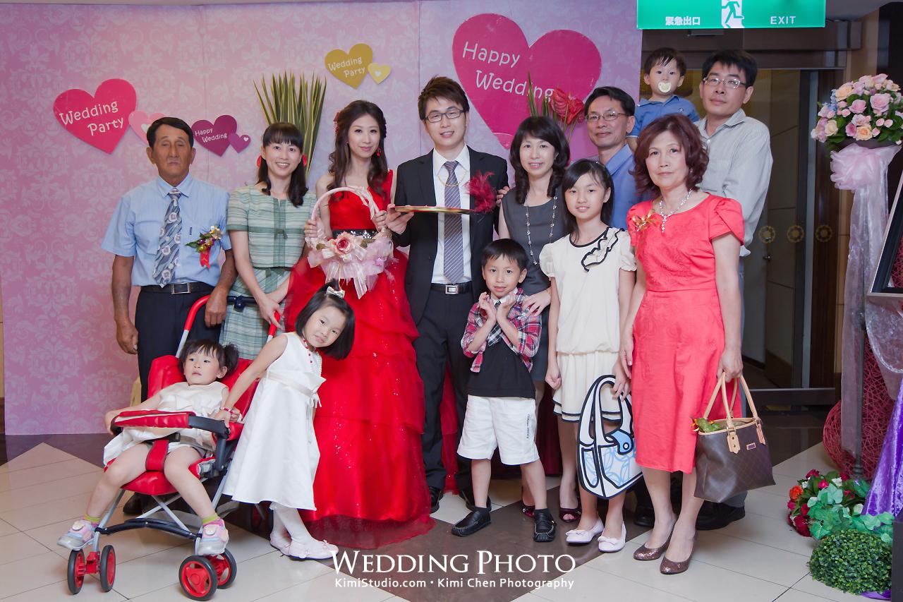 2012.06.02 Wedding-236