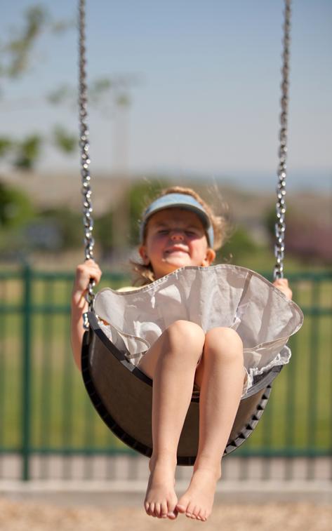 park-city-playground