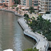 Brisbane_River Walk_