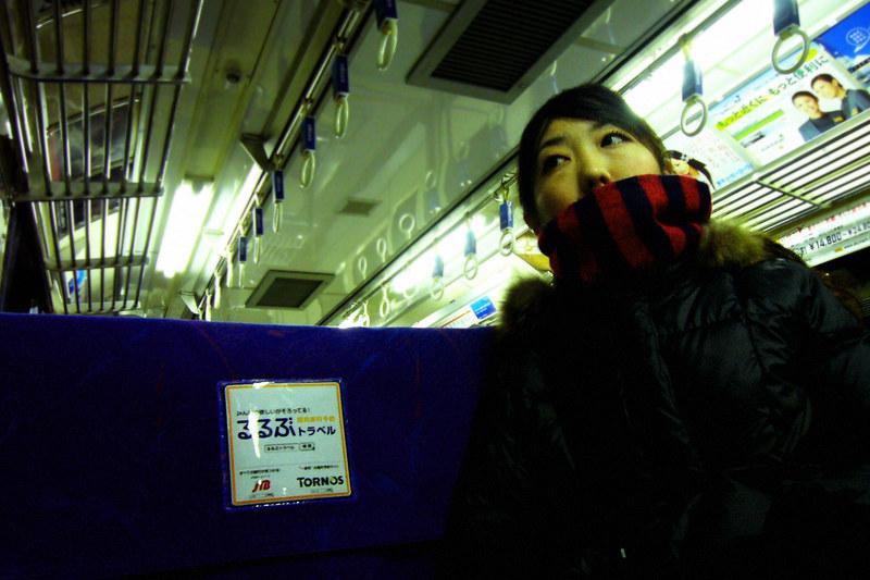 2012-0103-lumix-fx01-146のコピー