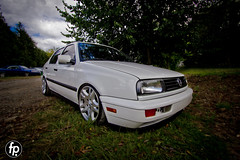 automobile, automotive exterior, wheel, volkswagen, vehicle, volkswagen golf mk3, compact car, bumper, land vehicle,