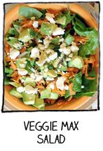 saladveggiemax