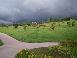 20120611 1615 daijoji park