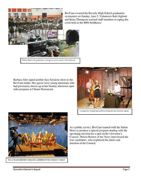 ED_Rpt-June 20120702-page-002