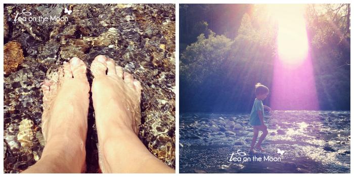 verano 2012 1 copy