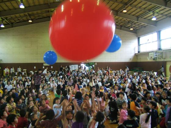 大学生主催科学イベント「サイエンスリンクーキミとカガクをつなぐ夏ー」_01
