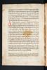 Colophon of Abulcasis: Liber servitoris de praeparatione medicinarum simplicium