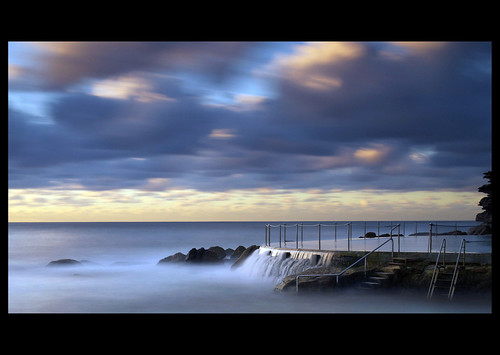 bronte oceanpool brontepool bwnd110
