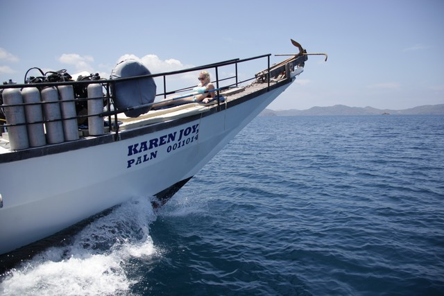 Ariara Island 0076