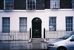 Bernard Street