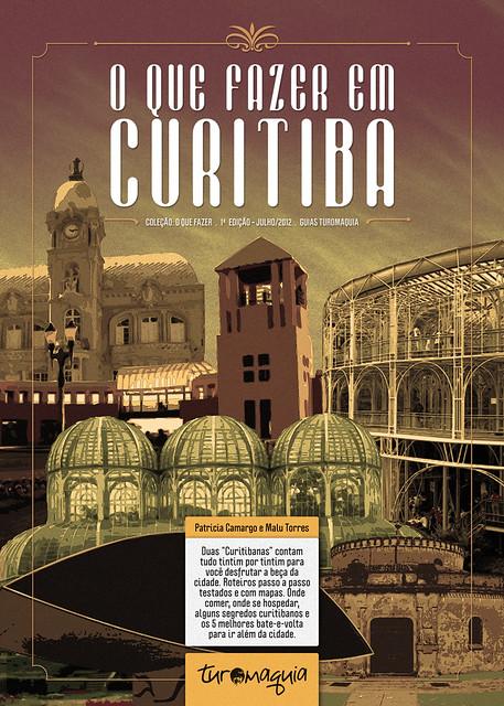 120716_Capa_Guia_Curitiba_Turomaquia