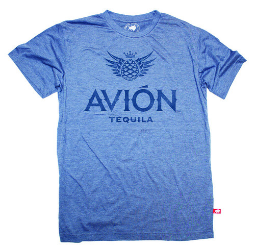 AVION Tequila T-Shirt