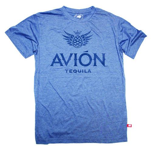 AVION Tequila T-Shirt