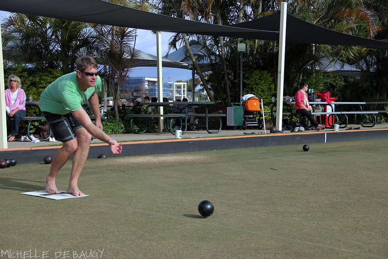22 July 2012- bowls008
